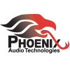 Audiovision presenterar Phoenix Audio Technologies