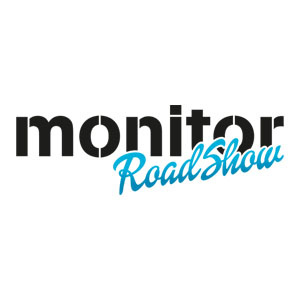 Monitor Roadshow 2019