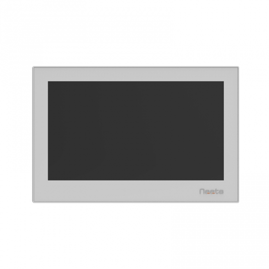 Touchpanel 7