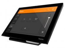 Touchpanel 10