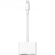 Apple Lightning - HDMI