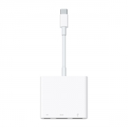 Apple USB Typ C - HDMI