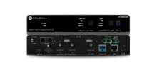 HDBaseT Matrix 4×2 med USB