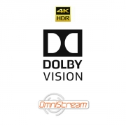 Dolby Vision & HDR, Kanal 2