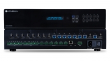 HDMI/HDBaseT Matrix 8x8