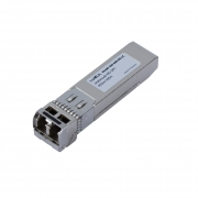 Modul 10GB Ethernet Multimode Fiber Duplex SFP+