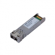 Modul 10GB Fiber Single Mode SFP+ Duplex