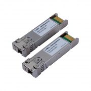 Modul 10GB SFP+ Single Mode Fiber Simplex