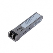 Modul 1GB Ethernet Multimode Fiber Duplex SFP