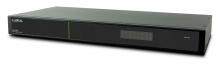 Gigabit Switch 16-Portar