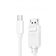 Mini DisplayPort - DisplayPort, 1.5