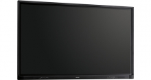 "Touch Display 70"" (UHD/4K)"