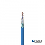 Datakabel CAT6 F/UTP 650Mz